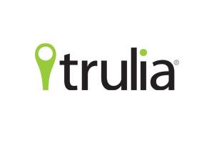 truliathumb